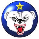 U.S. Army Alaska