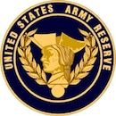 Army Reserve Leadership News From the Top