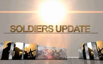 Soldiers Update