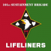 101st Sustainment Brigade Lifeliners
