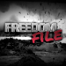 Freedom File