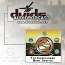 Guantanamo Audio News Service