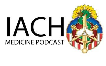 IACH Medicine