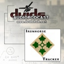 Ironhorse Tracker
