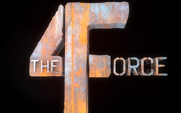 The 4orce