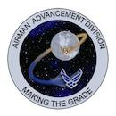 Air Force Handbook 1, Airman