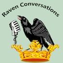 Raven Conversations