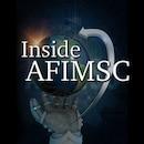 Inside AFIMSC