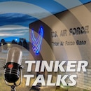 Tinker Talks