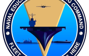 NETC: Fleet Readiness Starts Here