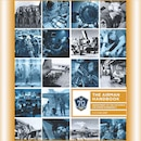 Air Force Handbook 1,  Audio Files