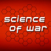 Science of War