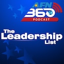 The Leadership List