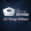 All Things Military