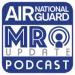 ANG MRO Update
