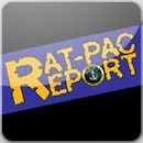 RAT-PAC Report