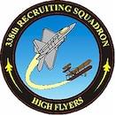 High-Flyer T.V