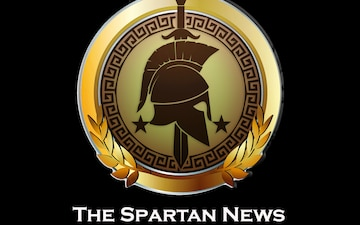 The Spartan News