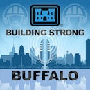 The Building Strong Buffalo Podcast