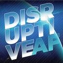 The DisruptiveAF Podcast