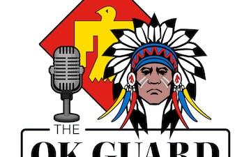 The OK Guard Show
