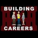 Building Careers