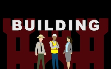 Building Careers