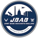 Goose View: The Official JBAB Podcast