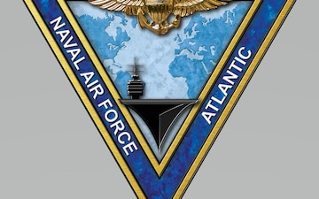 All Things Naval Aviation