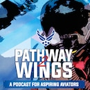 Pathway to Wings Podcast