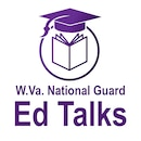 W.Va. National Guard Ed. Talks