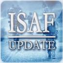 ISAF Update