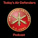 Today's Air Defenders Podcast