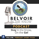 Belvoir In the Know