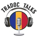 TRADOC Talks