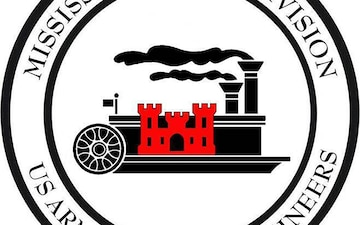 Mississippi Valley Division Podcasts