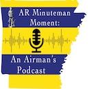 AR Minuteman Moment