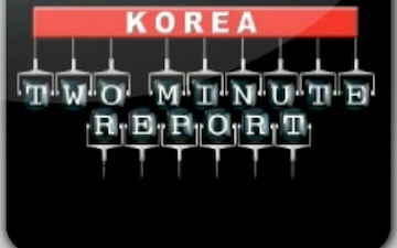 Two Minute Report