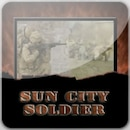 Sun City Soldier