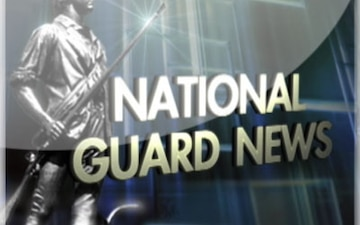 National Guard News