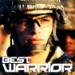 Best Warrior Competition