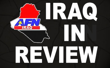 Iraq in Review