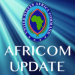 AFRICOM Update