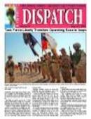 Dispatch - 08.07.2005