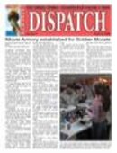 Dispatch - 04.03.2005