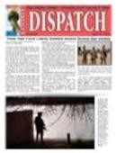 Dispatch - 04.17.2005