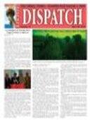Dispatch - 04.24.2005