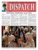 Dispatch - 02.20.2005