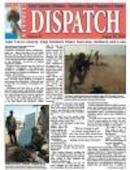 Dispatch - 08.28.2005