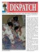 Dispatch - 10.02.2005